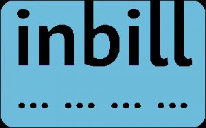 inbill-logo-bare-cyan-trans