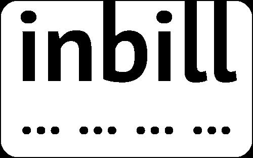 inbill-logo-bare-white-trans