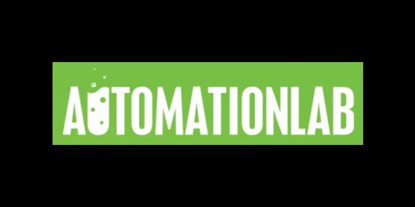 Automation Lab