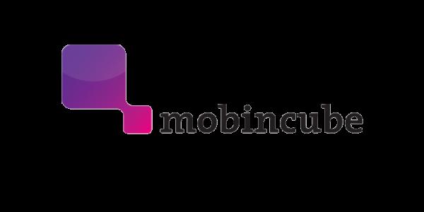 Mobincube