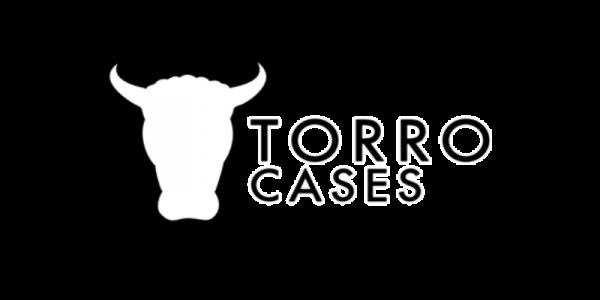 Torro Cases