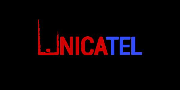 Unicatel
